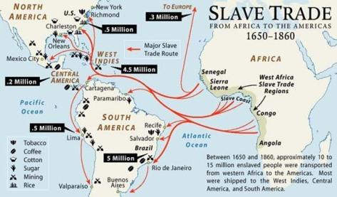 ob_beb01c_slave-trade-1650-1860-b-www-slaveryi