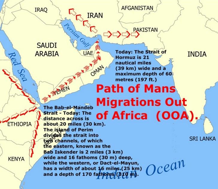 OOA_map