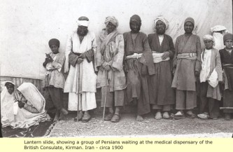 Persia_1