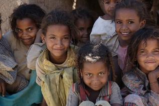 08_ethnicity_manasir_children-1