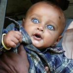 1f48f94deeef7043d49fc4e4f59fa2aa--blue-eyed-baby-indian-baby