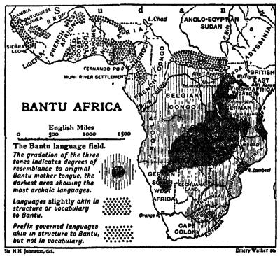 400px-Bantu_1
