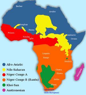 553px-African_language_fami