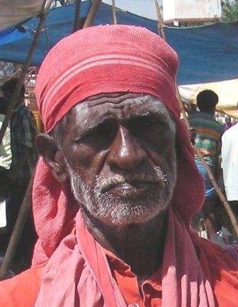 93c95c6077ac6d75af442d4875ea97fe--black-indians-black-people.jpg
