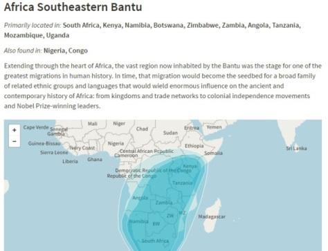 africa-bantu-1