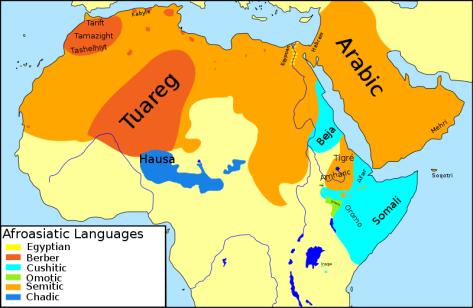 afroasiatic-westasia-map