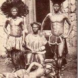 c7d3c5266575d8c220b8afb943e0254b--african-tribes-african-men