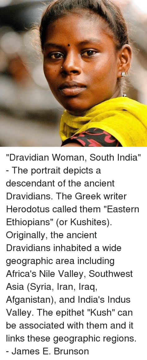 dravidian-woman-south-india-the-portrait-depicts-a-descendant-25561840