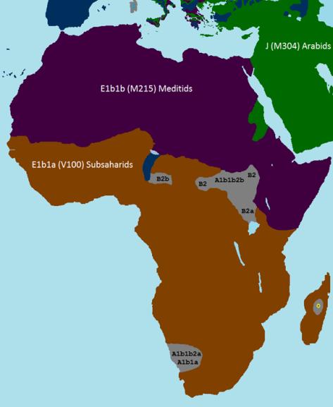 e1b1a_map-1