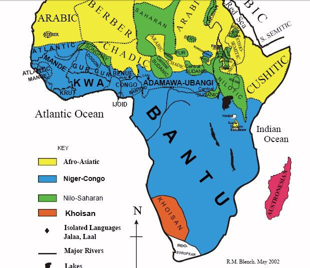 f26e48277d3e2cd2ffdcfc752ee81c57–african tribes at the top | Black