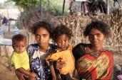 INDIA_Dalit_people