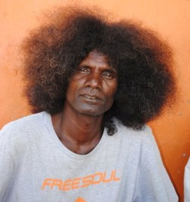 indian-afro1