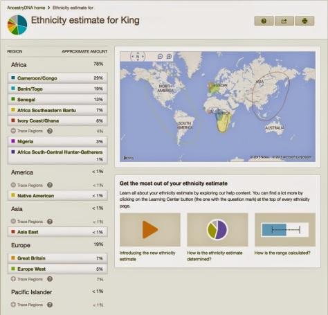 KH+AncestryDNA+2015