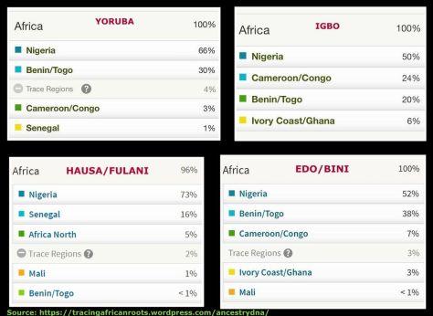 naija-ethnic-diversity-2