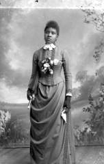 parasol-Harper-Alvan-S.-Photographed-in-Tallahassee-Florida-between-1885-and-1910