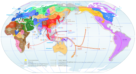 World_Map_of_Y-DNA_Haplogroups-A