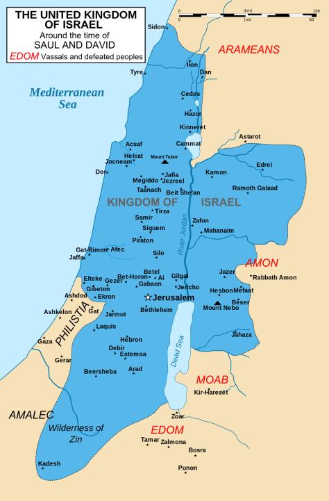 1261px-Kingdom_of_Israel_1020_map.svg
