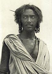 170px-An_Afar_nomad
