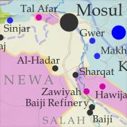 2017-07-30_iraq-isis-control-map-kurdistan-yezidis