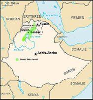 220px-Ethiopie-falasha