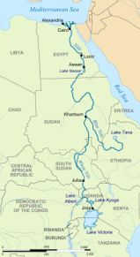 256px-River_Nile_map.svg