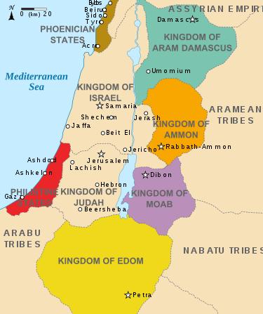 375px-Kingdoms_around_Israel_830_map.svg