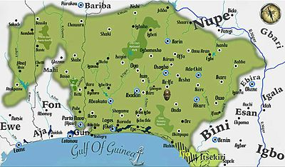 400px-Yorubaland_Cultural_Area_of_West_Africa