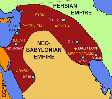 494px-Neo_babylonia_empire_540_bc.svg