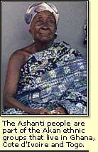 701a3649dfd8c532c53bce18b7021900--ashanti-empire-kumasi-ghana.jpg