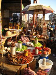 8c76d246ca18a76c412fcafaed065c39--ghana-food-international-market