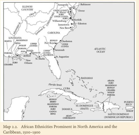 afr-ethnicities-n-america-caribbean