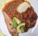 b0f1f125c79609198974576a1466619f--ghana-food-nigerian-food