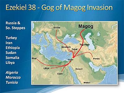 Ezekiel-38-Gog-of-Magog-Invasions