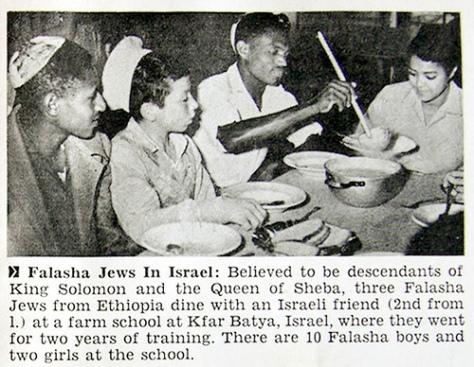falasha-jews-in-israel-jet-magazine-mar-31-1955-1.jpg