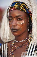 fulani