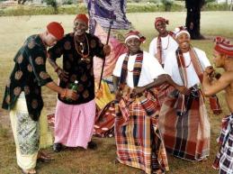 Igbo-Man