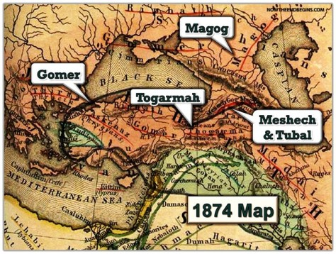 modern-day-russia-is-magog-on-map.jpg
