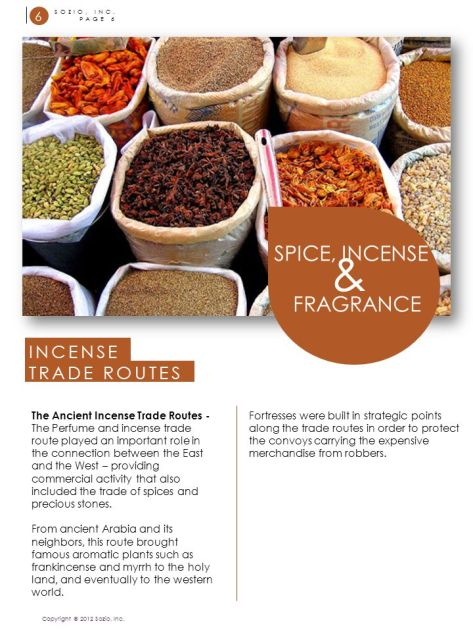 &+SPICE,+INCENSE+FRAGRANCE+INCENSE+TRADE+ROUTES+6.jpg