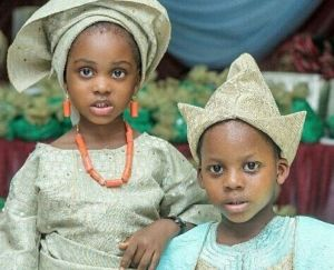Yoruba-siblings-Dayo-Agboola-Photography-Feature