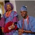 Yoruba-traditional-wedding-attire-52