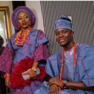 Yoruba-traditional-wedding-attire-52