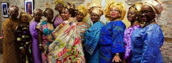 yoruba_women_choir__events_647