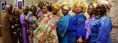 yoruba_women_choir__events_647