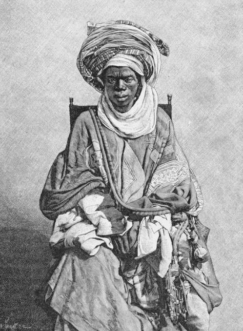 YorubaMuslim