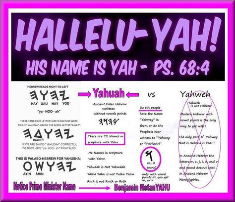 2405337a89e5f84716c7068bb624f3cc--israel-history-pentecost