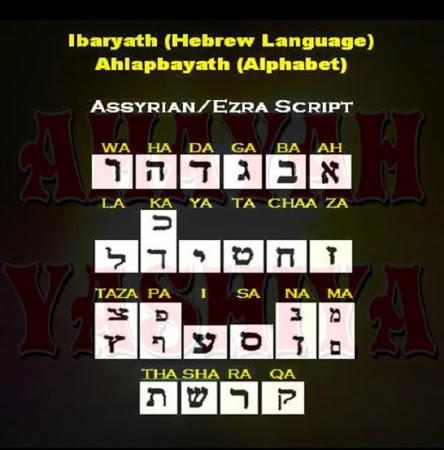 Alphabet+3New+Size