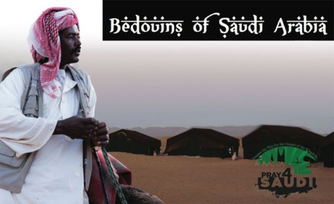 bedouin_1