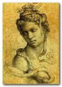 d0e139d0dc46bd1693c9ca1de00e9f14--queen-cleopatra-ancient-egypt
