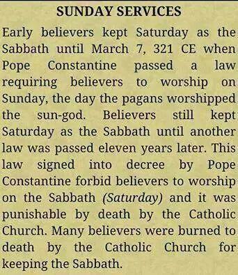 e9f541b6f2cb46470e4514c05f7775a1--sunday-worship-happy-sabbath