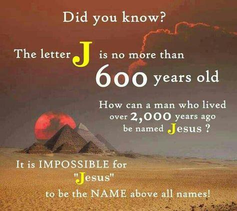 f1ee8bfe18b1103a566c78d088f5a283--hebrew-names-yeshua-jesus